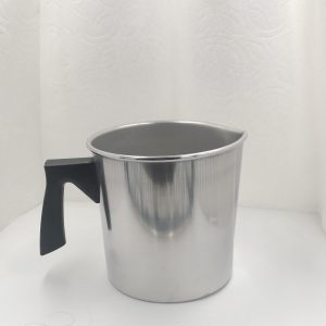 Pouring Pitcher Small